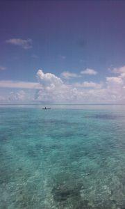 Tanimbar Kei pulau dewa yang tersembunyi