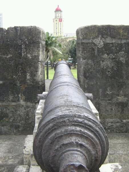 Katedral de Manila