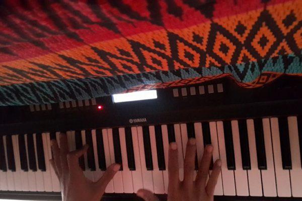 Pojok Musik